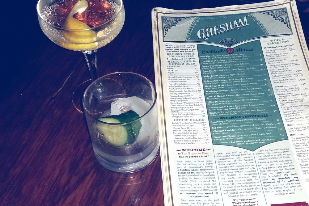 character-32-globetrotter-traveler-jetsetter-brisbane-gresham-bar-drinks-menu