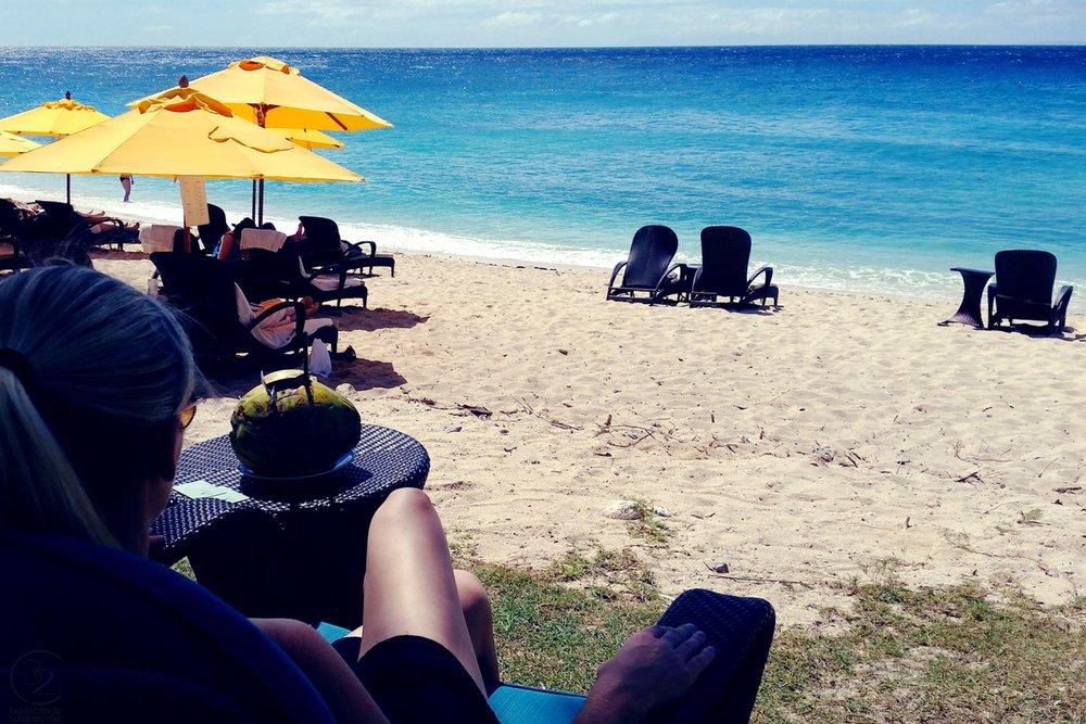 shangri-la-boracay-around-the-resort-beach-coconut-c32-character-32-globetrotter-travel-jetsetter