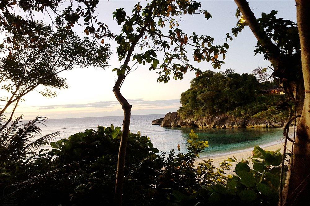 shangri-la-boracay-around-the-resort-beach-view-c32-character-32-globetrotter-travel-jetsetter
