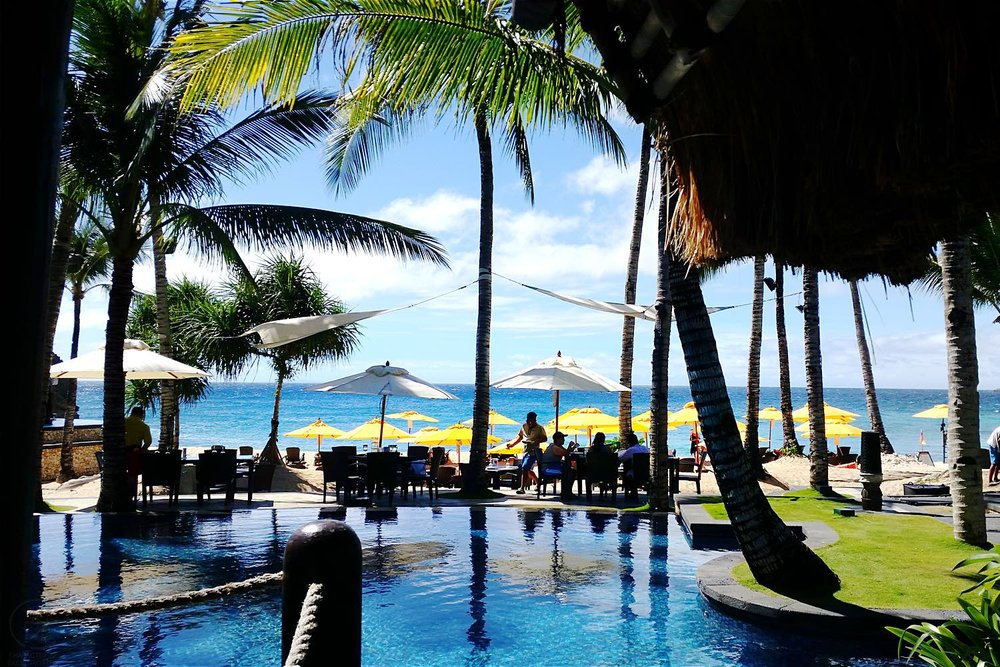 shangri-la-boracay-around-the-resort-c32-character-32-pool-globetrotter-travel-jetsetter