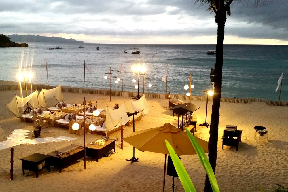 shangri-la-boracay-around-the-resort-function-by-beach-c32-character-32-globetrotter-travel-jetsetter