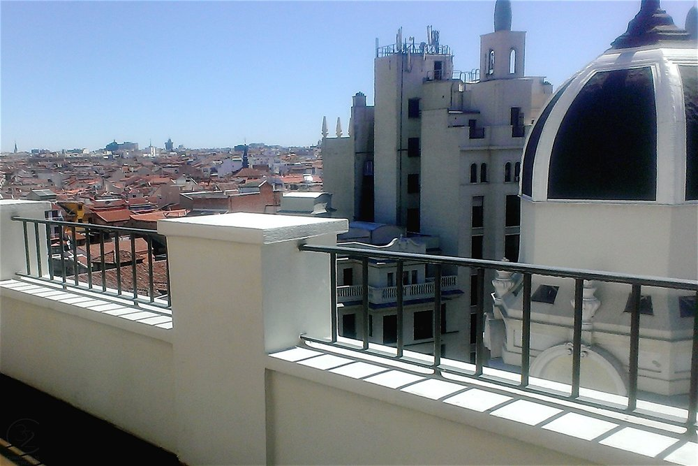 madrid-emperador-hotel-view-from-balcony-day-character-32-globetrotter-in-spain
