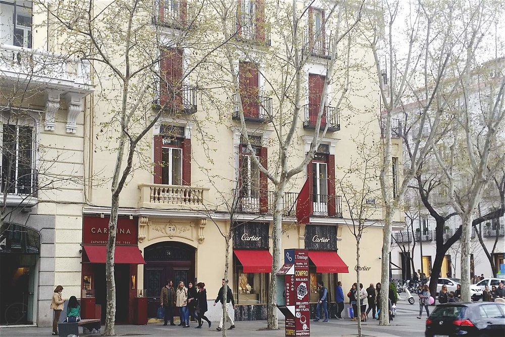 madrid-cartier-store-character-32-globetrotter-in-spain