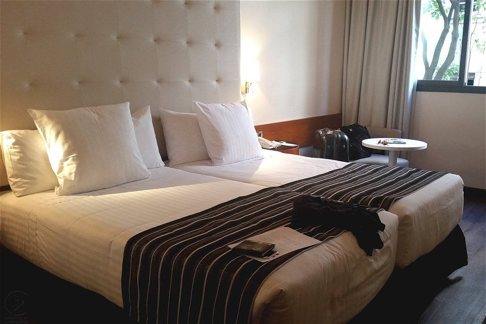 hotel-melia-galgos-madrid-rooms-character-32-globetrotter-in-spain