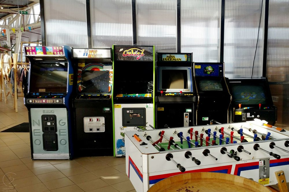 den-haag-netherlands-city-gaming-in-the-pier-character-32-globetrotter-travel