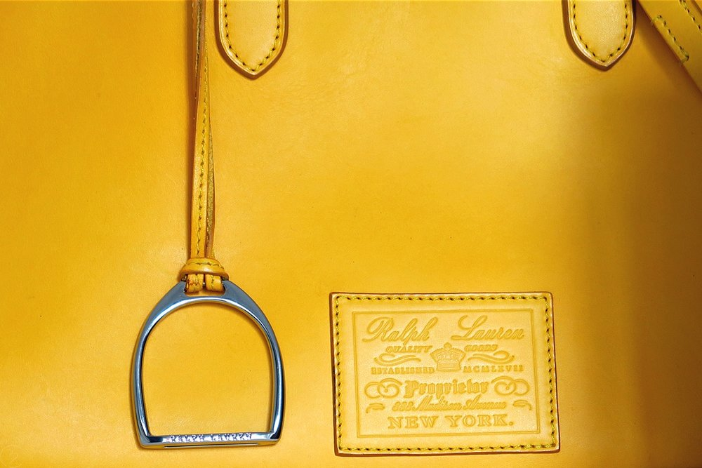 character-32-lifestyle-designer-ralph-lauren-tan-bag-rl-yellow