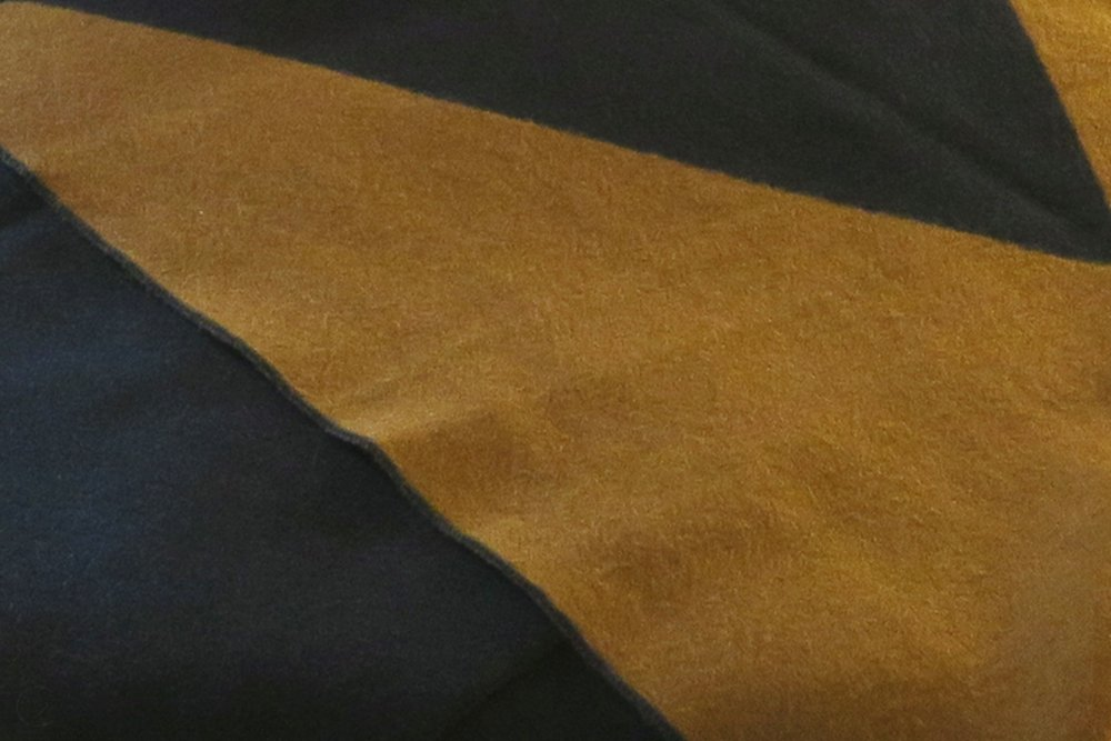 hermes-paris-2016-cashmere-scarf-colours-black-brown-character-32-loving-that-whats-next-fashion-lifestyle-c32