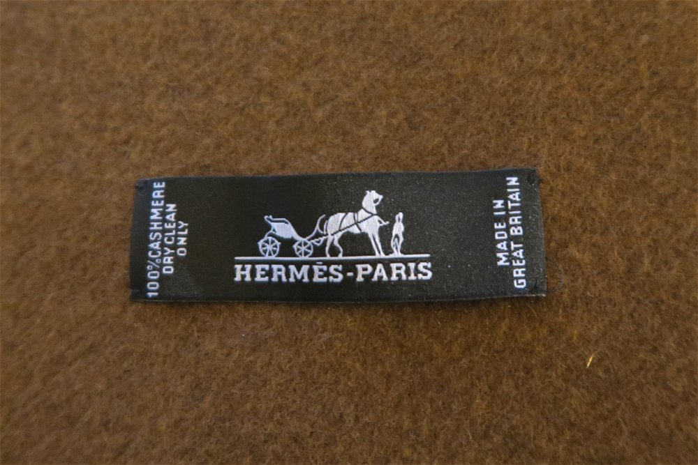 hermes-paris-2016-cashmere-scarf-label-character-32-loving-that-whats-next-fashion-lifestyle-c32