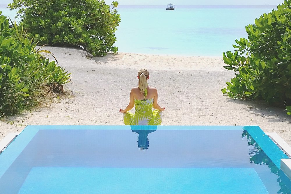 meditation-relaxing-maldives-character-32-c32-stress-solutions-management