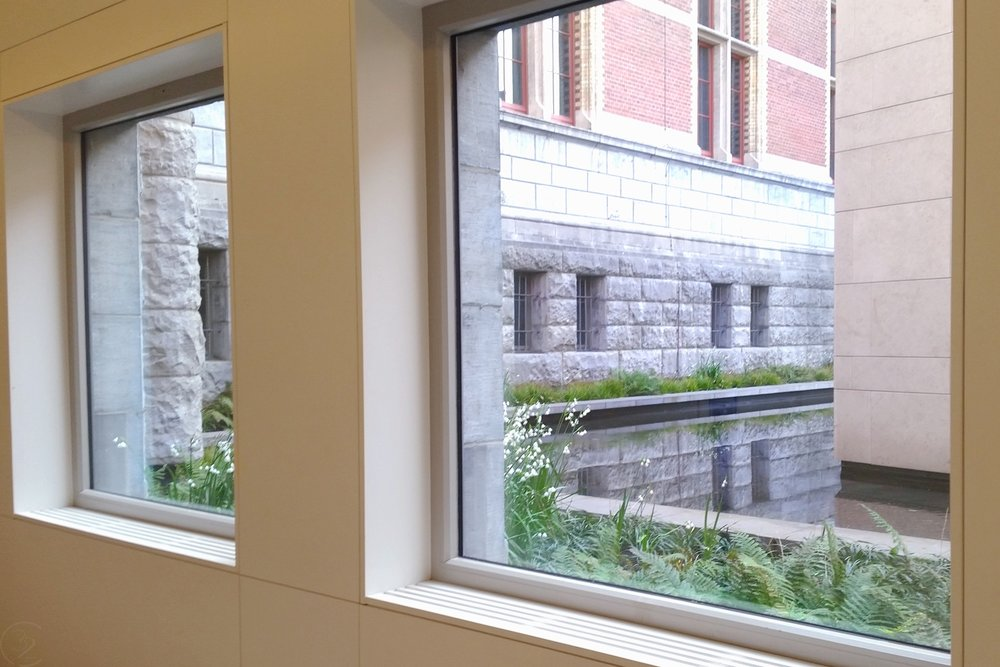 c32-character-32-creating-spaces-framing-your-view-when-building-rijksmuseum-in-amsterdam