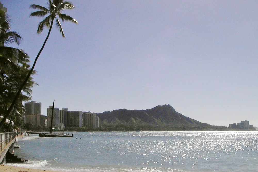 hawaii-waikiki-character-32-c32-travel-beach