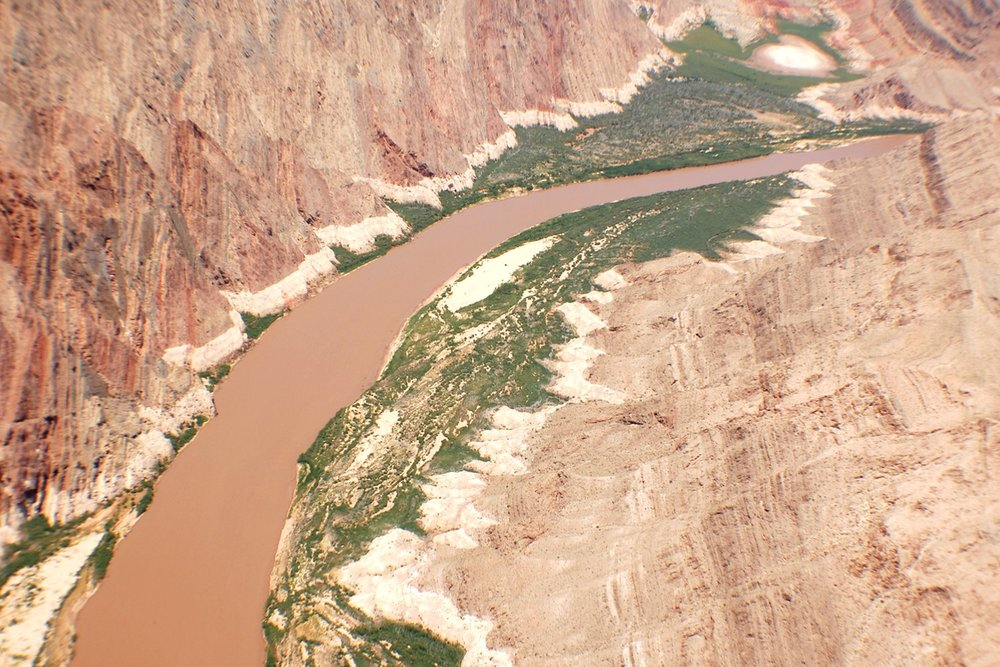 grand-canyon-hoover-dam-helicopter-character-32-c32