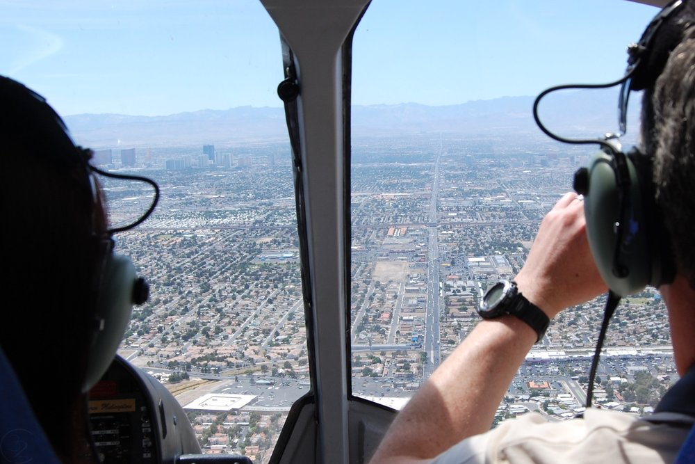 view-vegas-strip-from-helicopter-character-32-c32