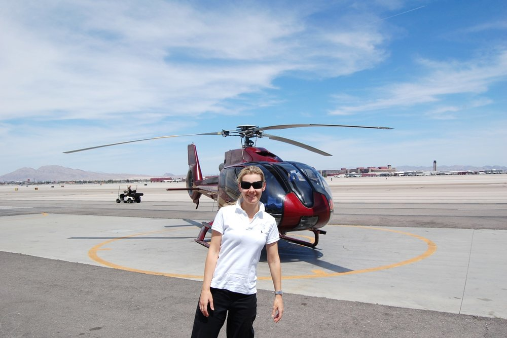 view-hoover-dam-grand-canyon-vegas-strip-from-helicopter-character-32-c32