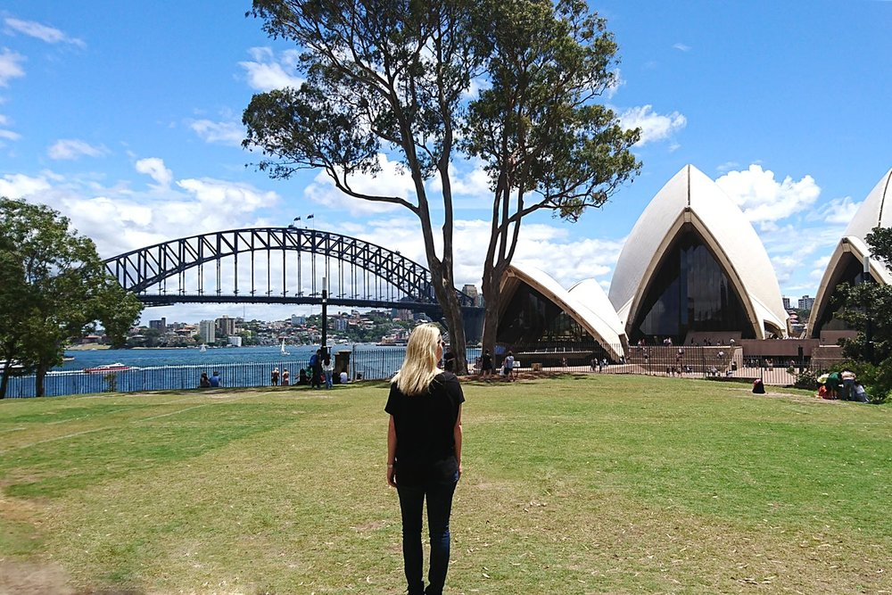 sydney-australia-character-32-c32-travel-bennelong-lawn-view-of-harbour-bridge-opera-house