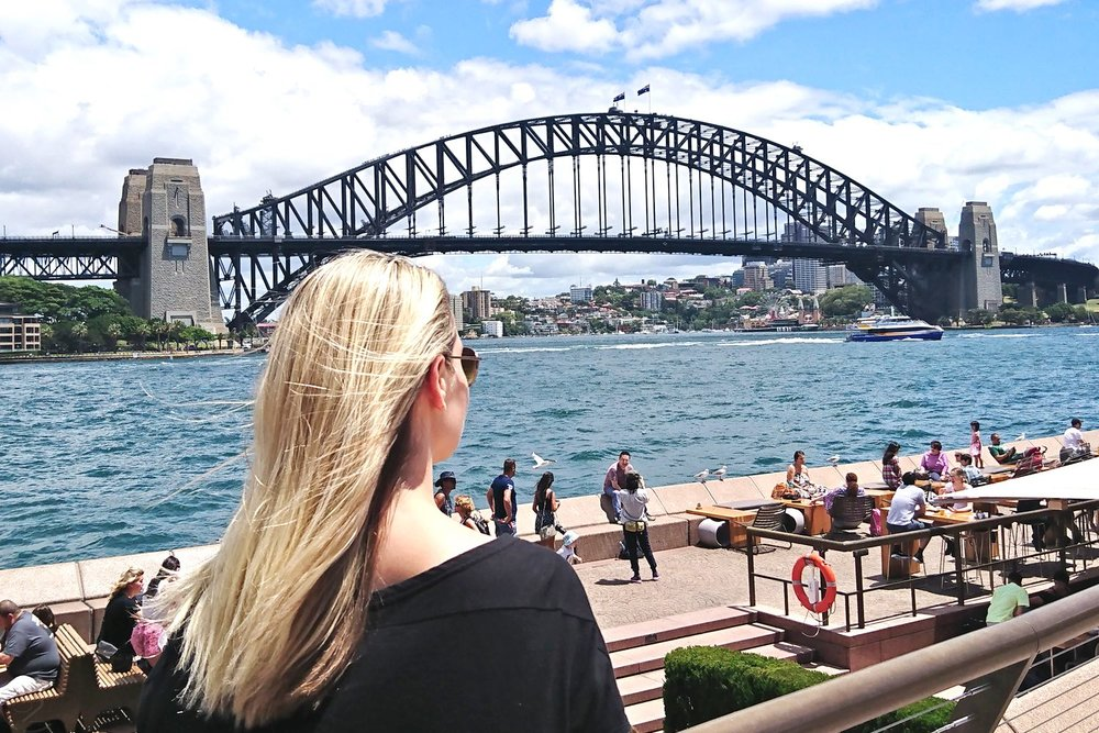 sydney-australia-character-32-c32-travel-harbour-bridge