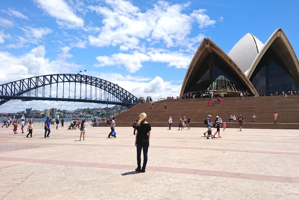 sydney-australia-character-32-c32-travel-harbour-bridge-opera-house