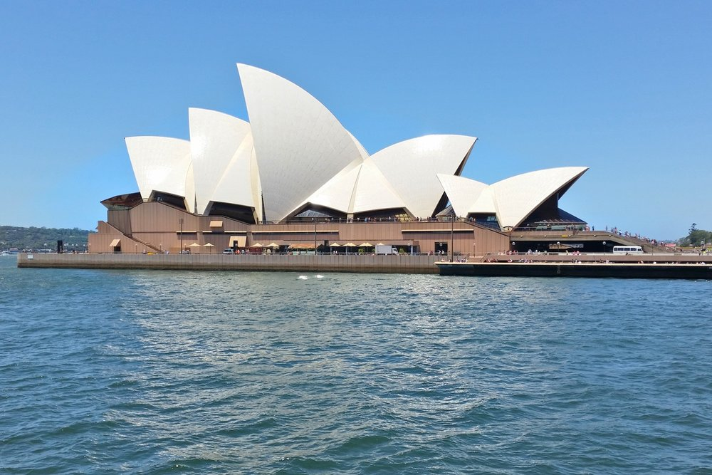 sydney-australia-character-32-c32-travel-opera-house