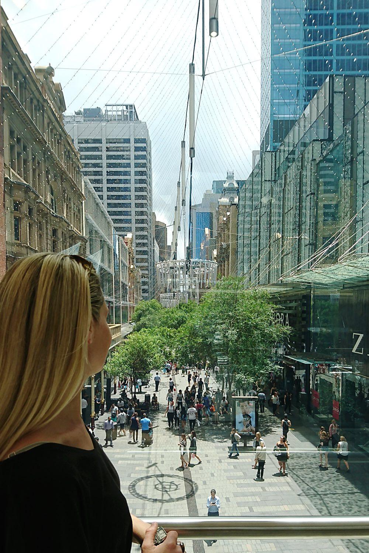 sydney-australia-character-32-c32-travel-pitt-street-mall