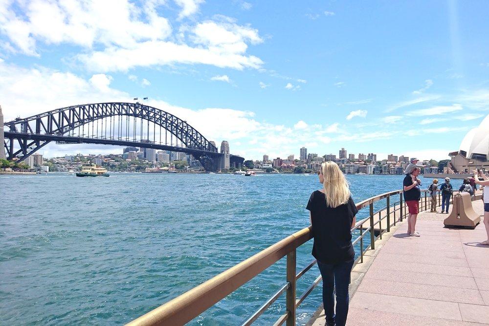sydney-australia-character-32-c32-travel-sydney-harbour-circular-quay