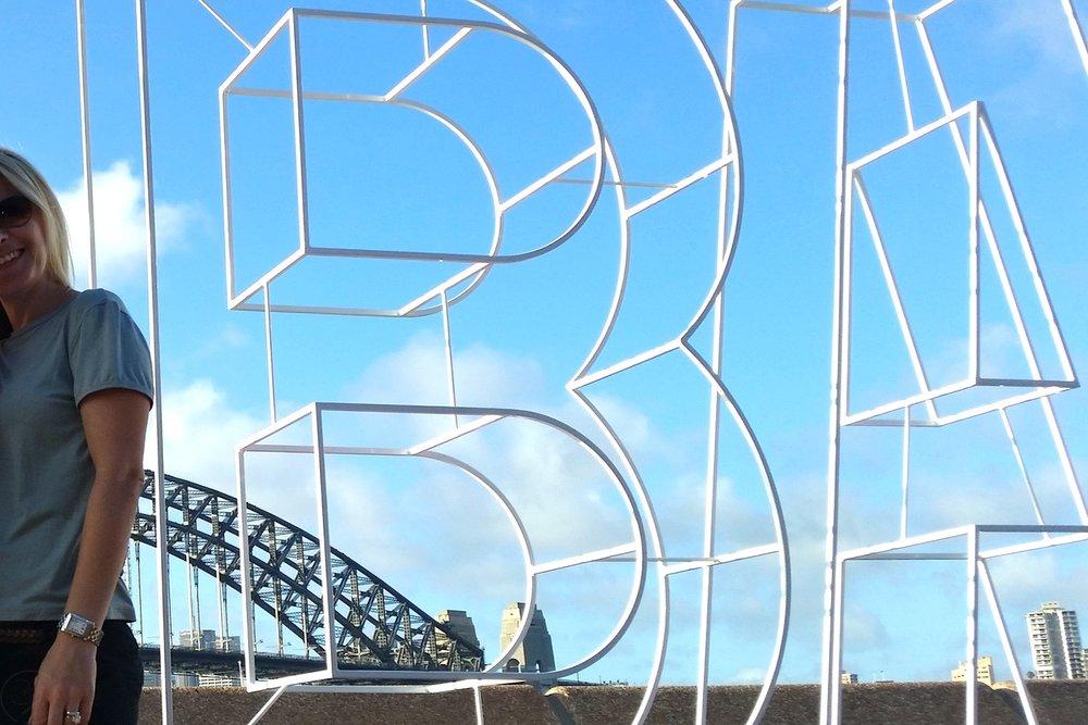 sydney-australia-character-32-c32-travel-harbour-bridge-opera-house-bar