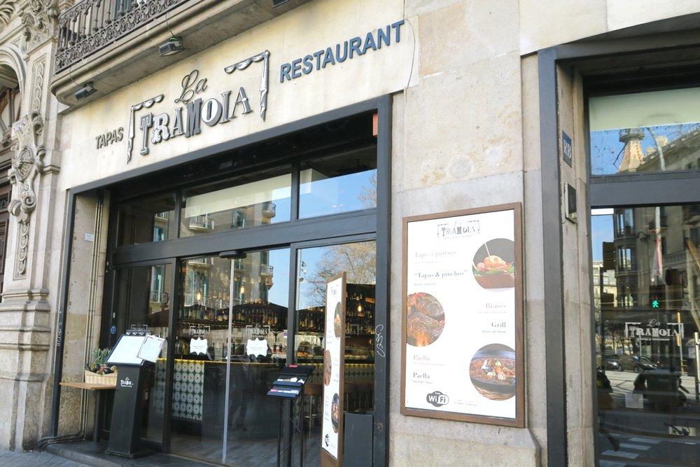 barcelona-spain-character-32-globetrotter-travel-la-tramoia