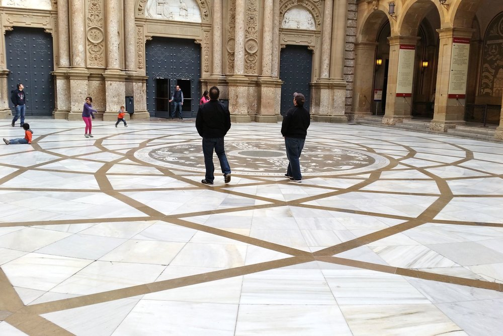 montserrat-catalonia-spain-character-32-c32-globetrotter-travel-basilica-floor