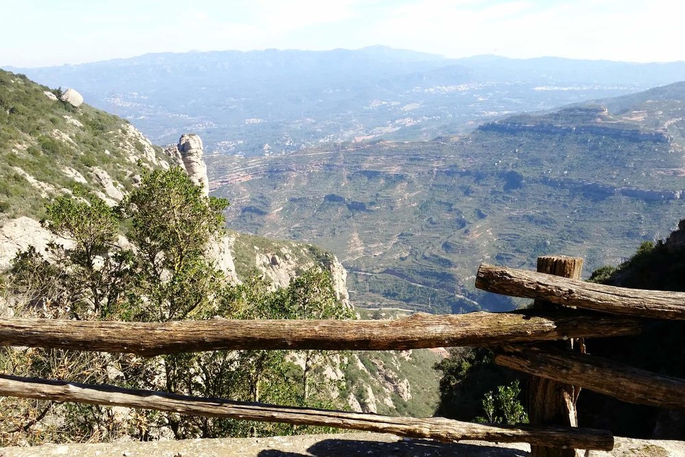 montserrat-catalonia-spain-character-32-c32-globetrotter-travel-views-mountains-catalunya