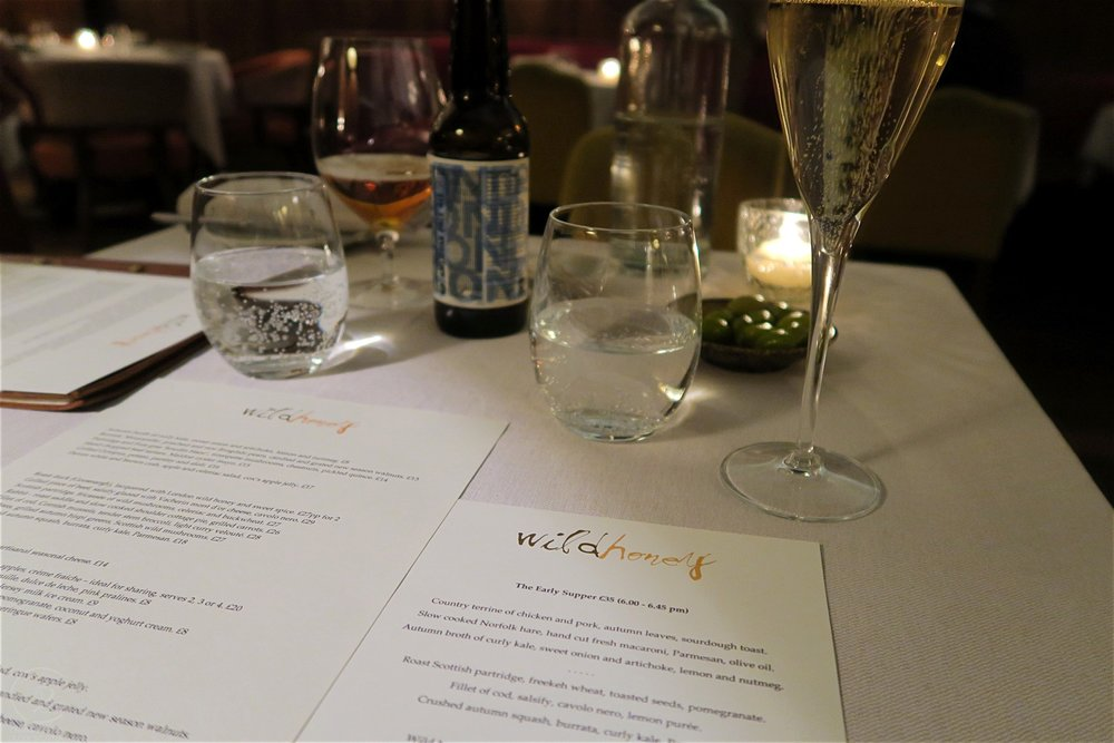 wild-honey-london-restaurant-drinks-food-menucharacter-32-c32-globetrotter-travel