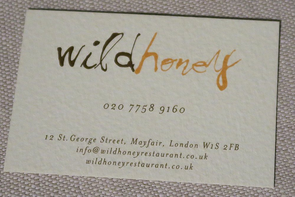 wild-honey-london-restaurant-drinks-food-menu-contact-character-32-c32-globetrotter-travel