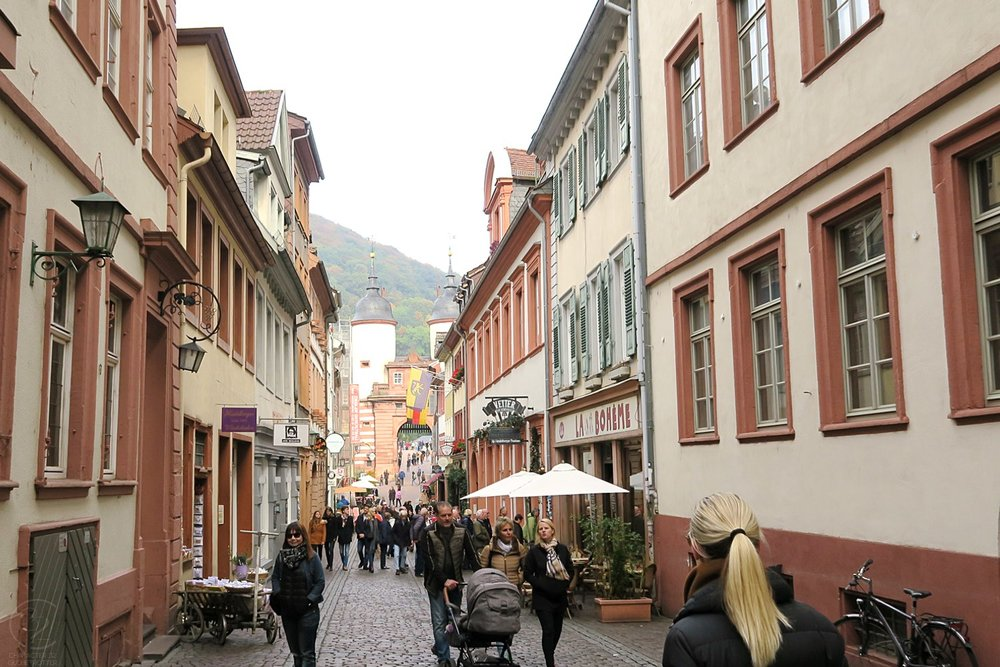 heidelberg-germany-character-32-globetrotter-c32-travel