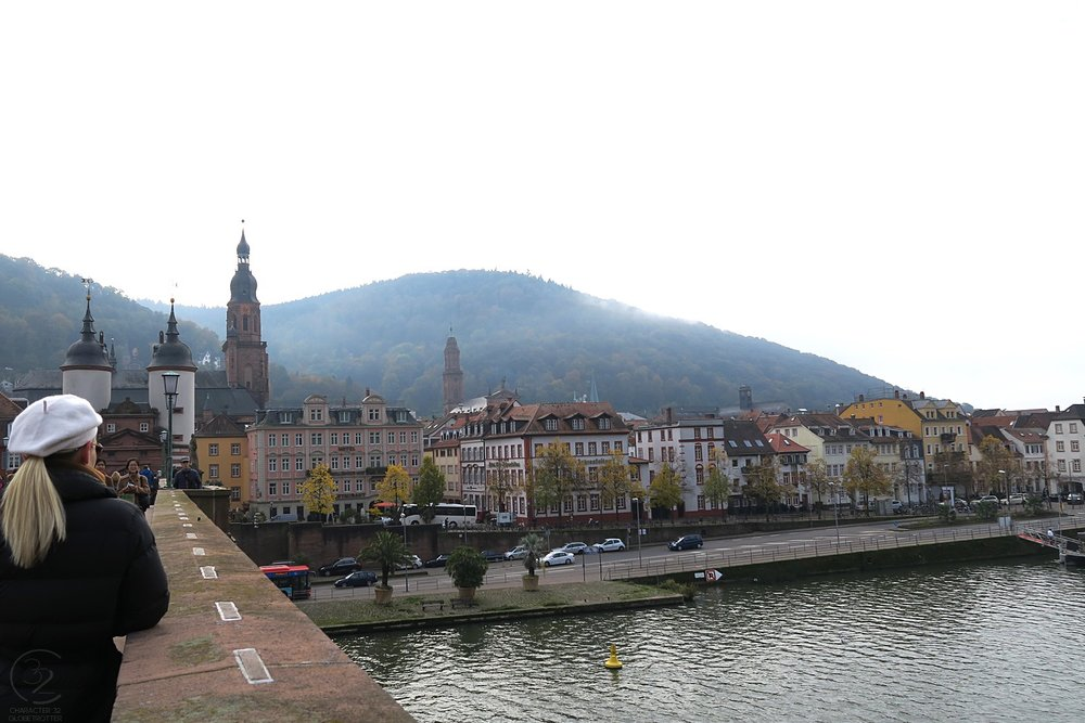 heidelberg-germany-character-32-globetrotter-c32-travel-old-bridge-alte-brucke