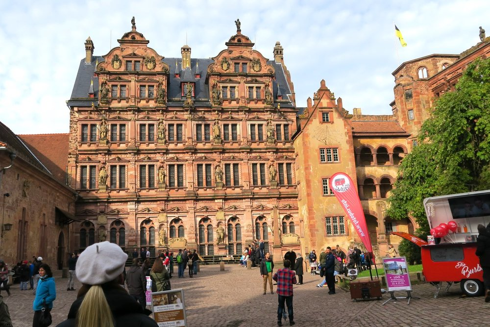heidelberg-germany-character-32-globetrotter-c32-travel-castle-heidelberger-schloss