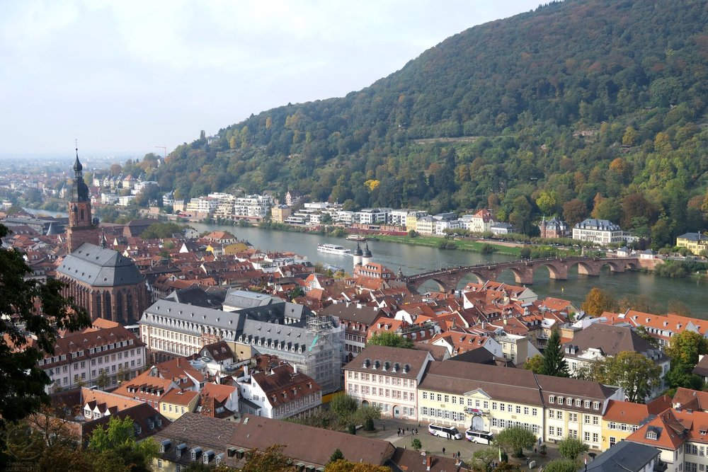 heidelberg-germany-character-32-globetrotter-c32-travel-castle-heidelberger-schloss-view