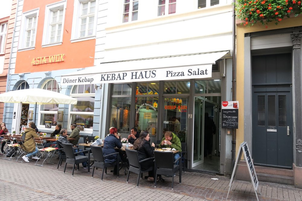 heidelberg-germany-character-32-globetrotter-c32-travel-food-kebap