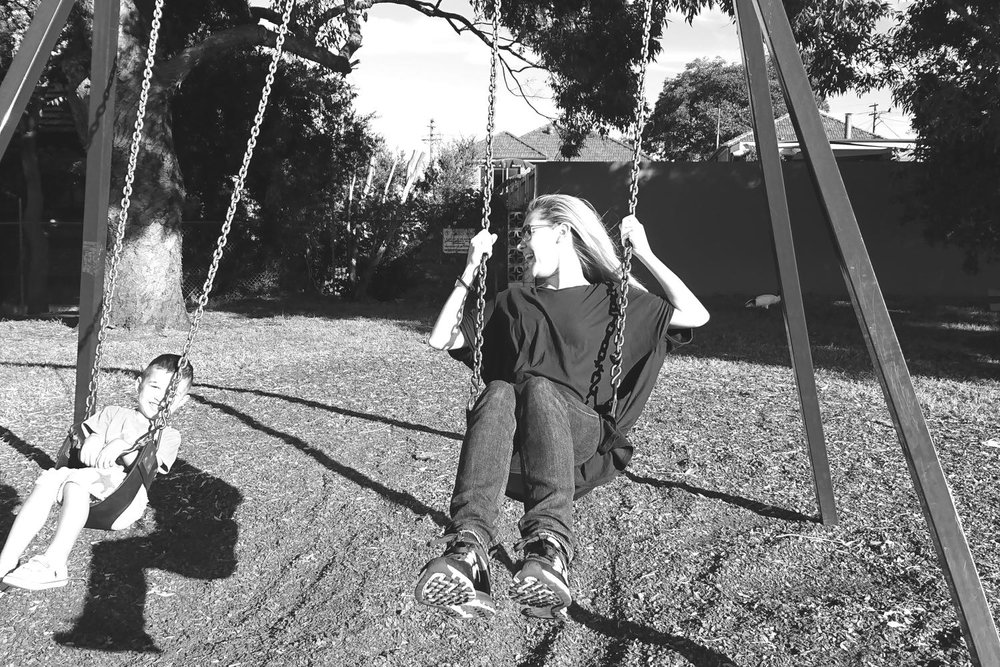 character-32-c32-swing-time-swinging-fun-park-sydney-australia-travel-stress-management