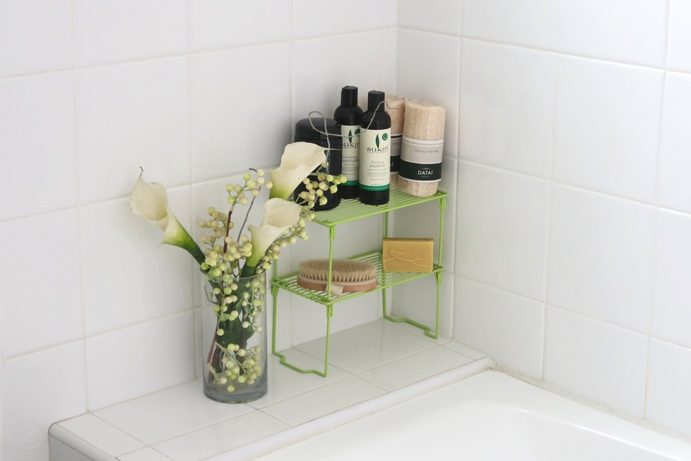 how-to-decorate-on-a-budget-brighten-up-your-bathroom-character-32-c32-creating-spaces-diy-home-decor