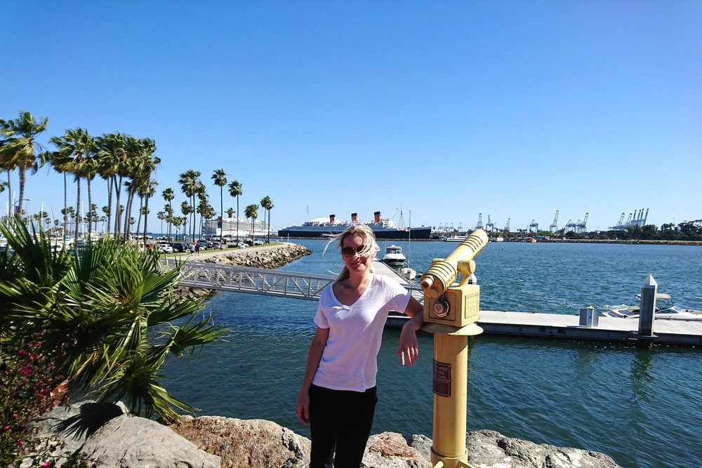 long-beach-california-marina-boats-character-32-c32-travel-america-usa