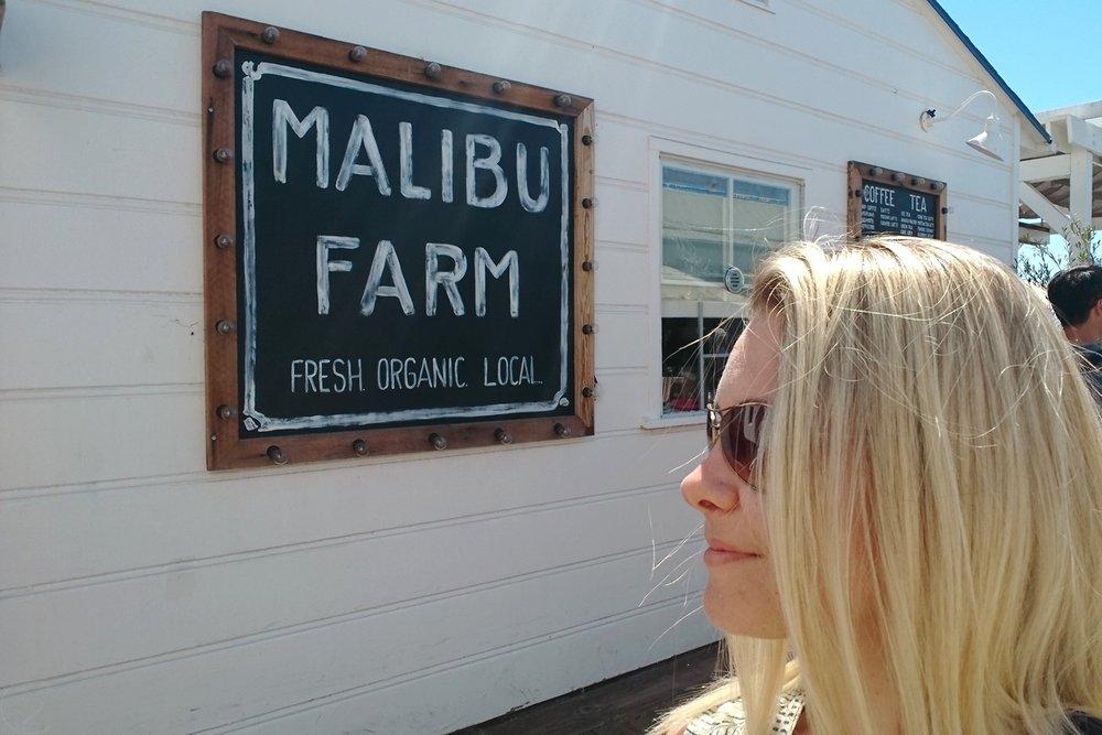 malibu-farm-pier-restaurant-cafe-california-character-32-c32-travel-america-usa