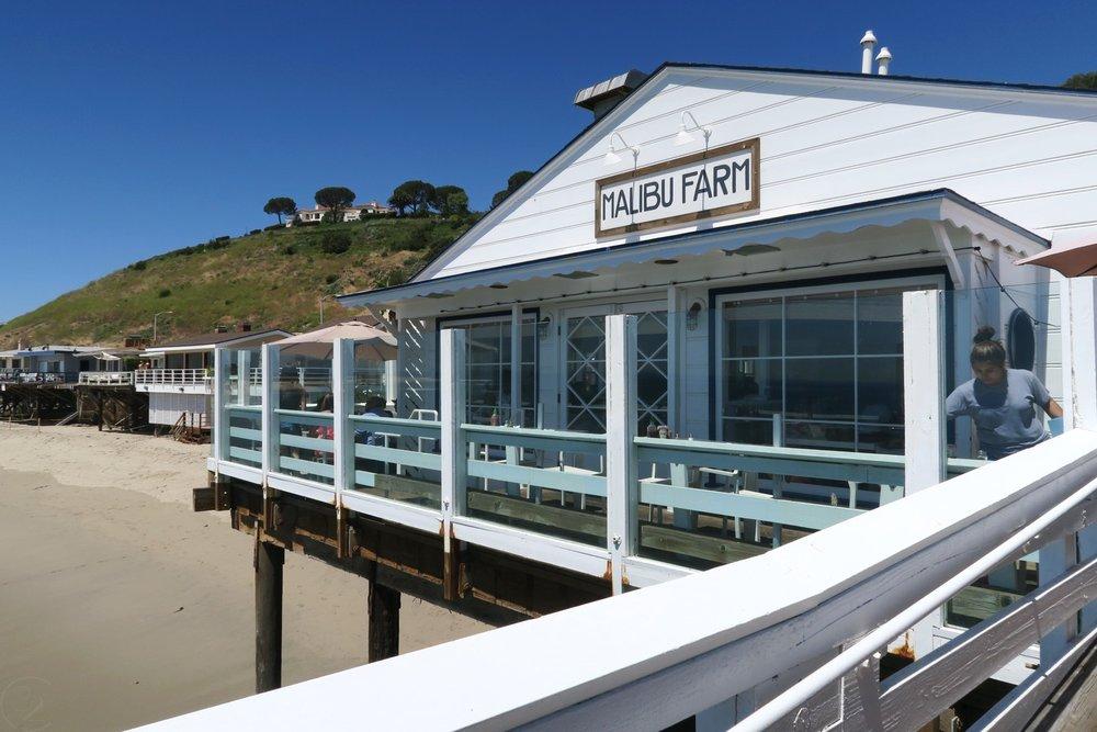 malibu-farm-pier-restaurant-cafe-california-character-32-c32-travel-america-usa-restaurant-cafe