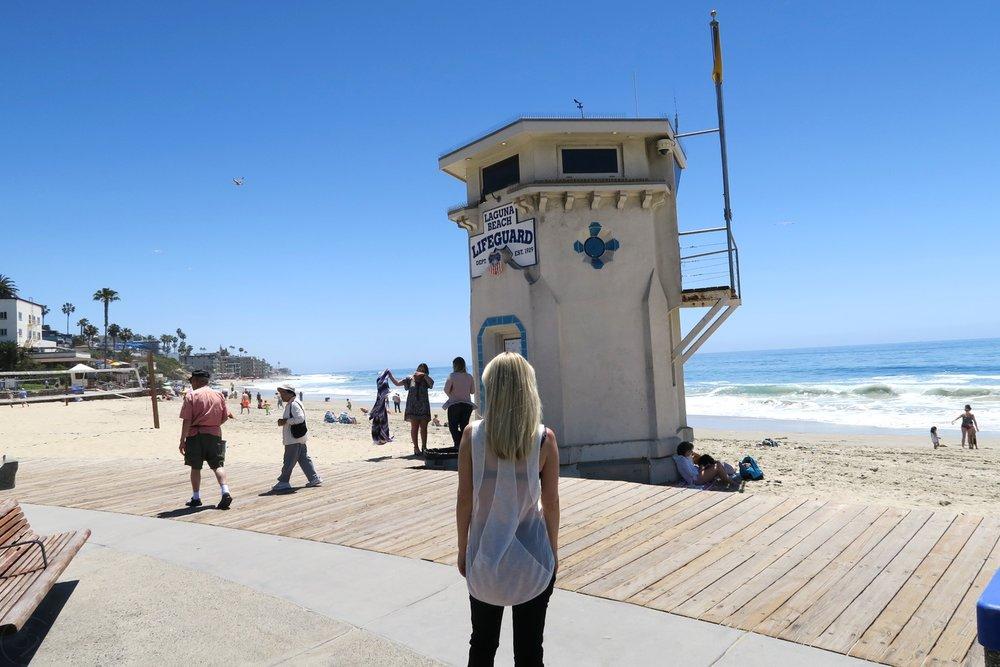 laguna-beach-california-orange-county-character-32-c32-travel-america-usa