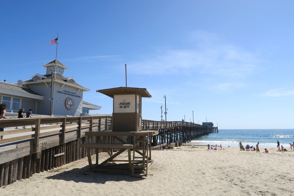 newport-beach-california-orange-county-character-32-c32-travel-america-usa-the-beach