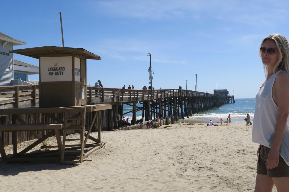 newport-beach-california-orange-county-character-32-c32-travel-america-usa-the-beach
