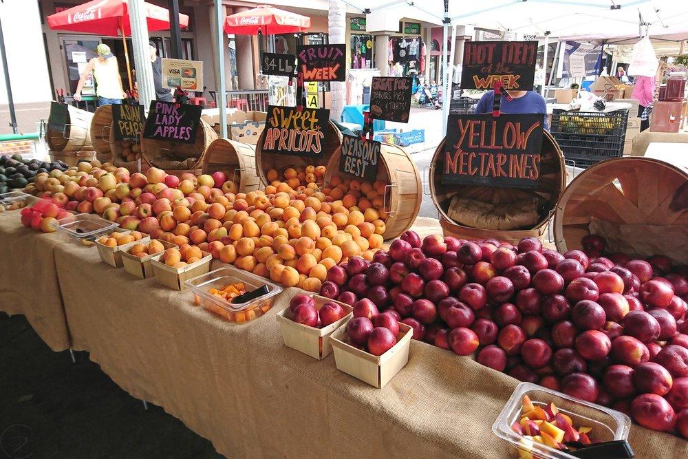huntington-beach-california-character-32-c32-travel-america-usa-orange-county-markets-food