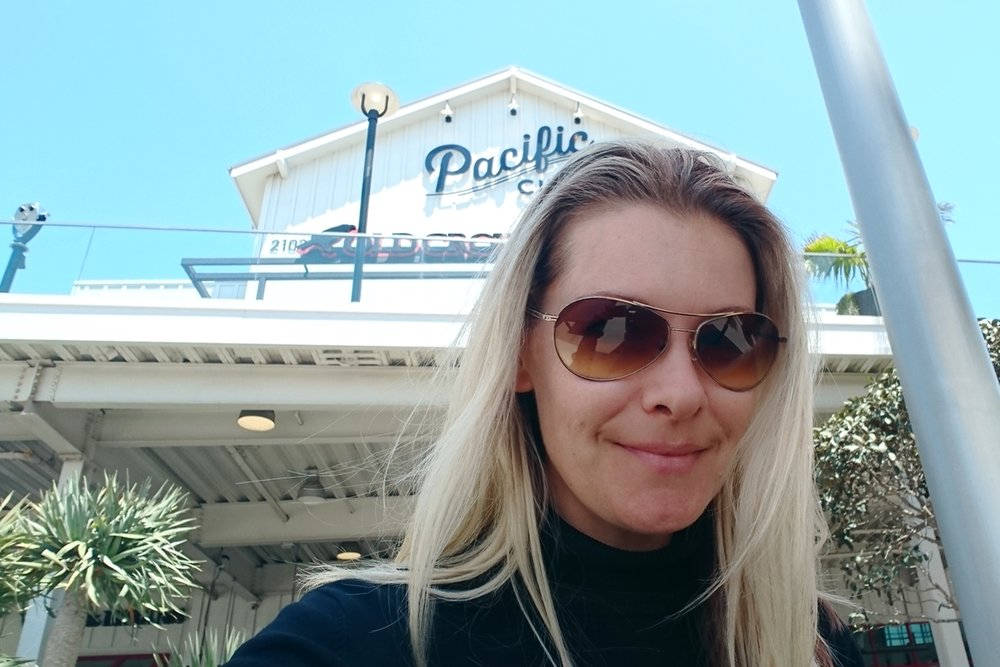 huntington-beach-california-character-32-c32-travel-america-usa-orange-county-pacific-city