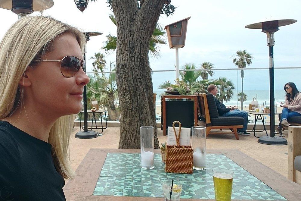 huntington-beach-california-character-32-c32-travel-america-usa-orange-county-the-bungalow-pacific-city