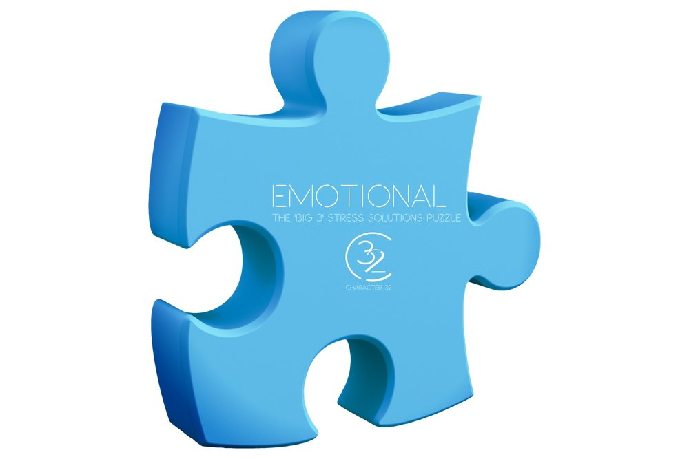 emotional-stress-management-coping-dealing-with-stress-signs-and-symptoms-the-big-3-puzzle-character-32-c32