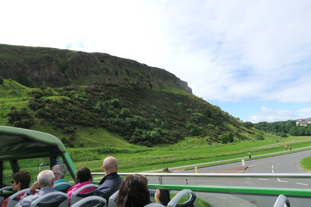 edinburgh-scotland-character-32-c32-travel-arthurs-seat