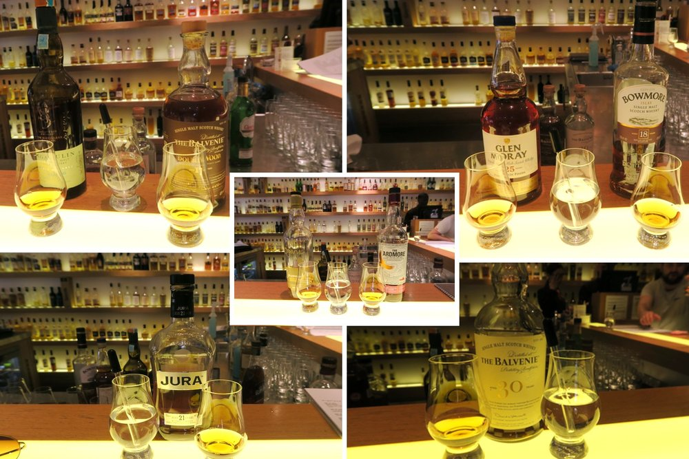 edinburgh-scotland-character-32-c32-travel-scotch-whiskey-experience-balvenie-bowmore