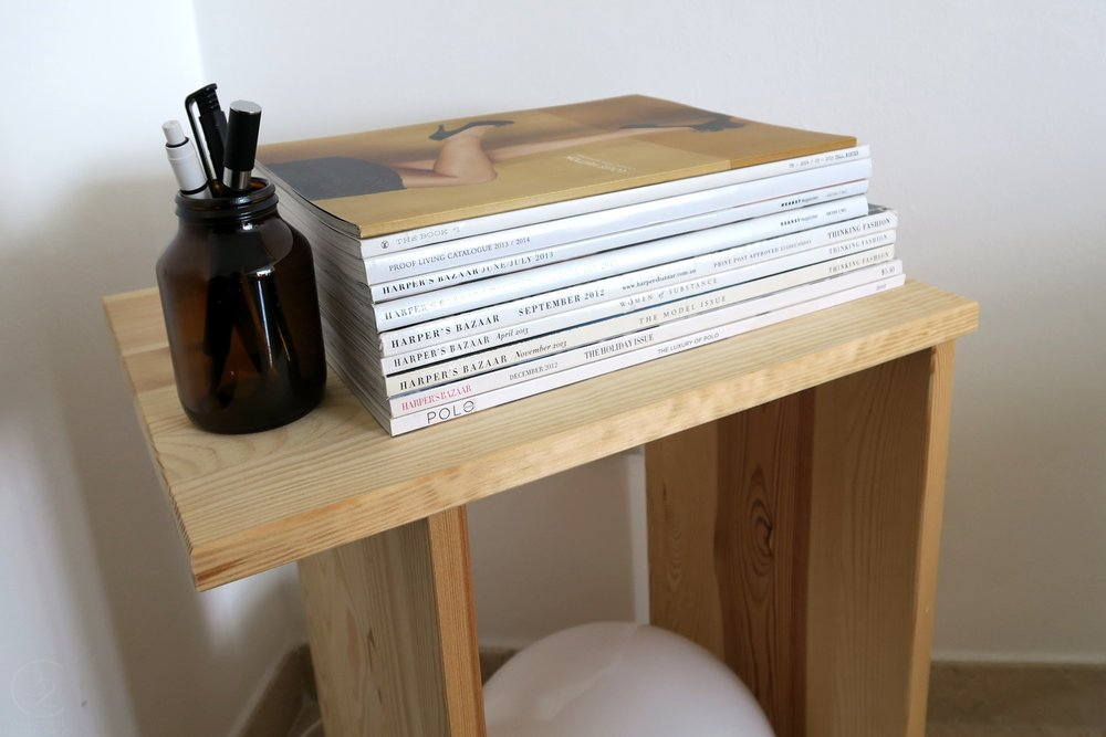 decorate-on-a-budget-magazines-cost-effective-decor-ideas-character-32-c32-creating-spaces-diy-home-decor